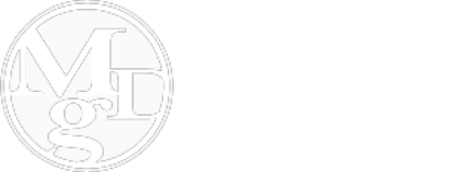 McGregor Design Group