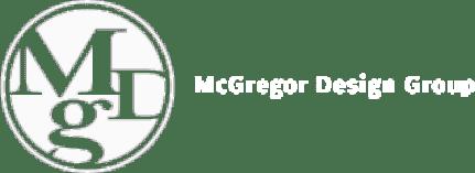 McGregor Design Group
